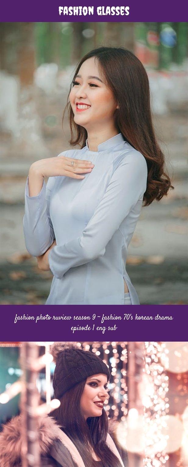 Fashion Glasses 33 20180708131208 29 Barbie Fashion Avenue
