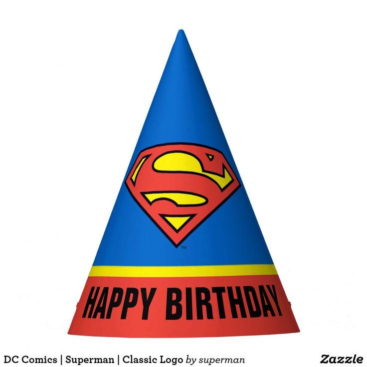 Best 25+ Happy Birthday Logo Ideas On Pinterest