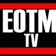 Watch the Latest EOTM TV Episodes for Free. Enjoy This Web Series and Other Entertainment Videos Online, Anytime.