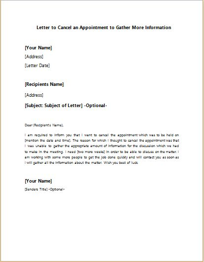 complaint letter about insurance policy cancelled company sample formats