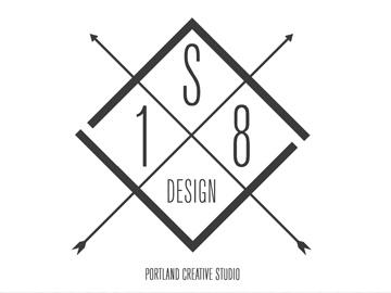 www.s18design.com