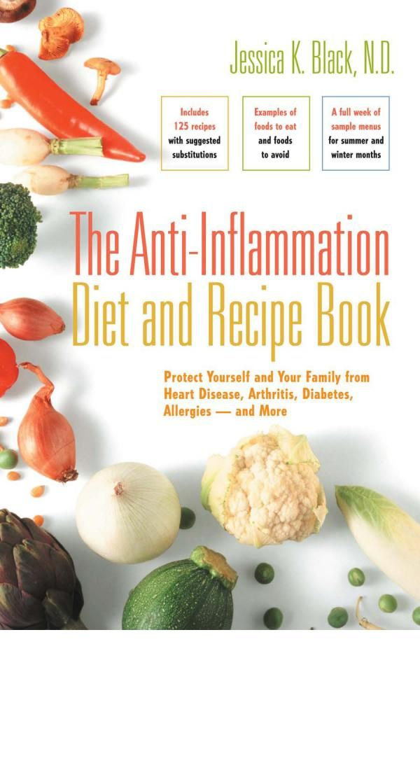 79 best free ebook pdf download images on pinterest ebook pdf download ebook free the anti inflammation diet and recipe book by jessica k forumfinder Choice Image