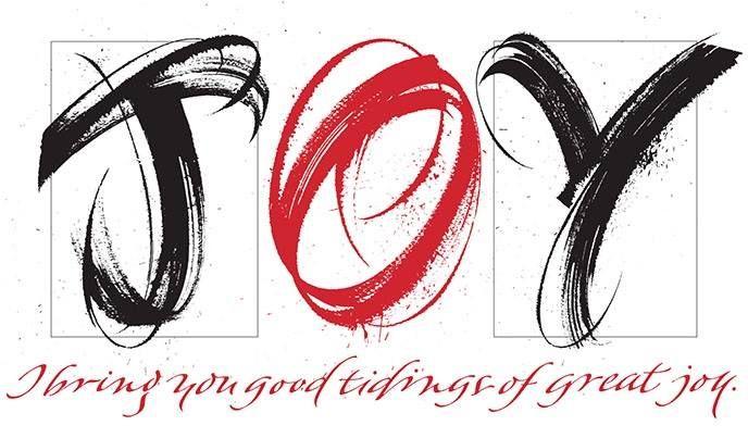 Rachel Yallop Calligraphy Pinterest