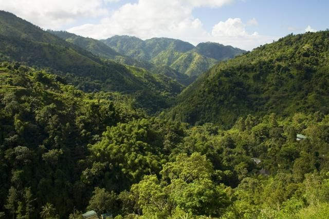 How to Navigate Through the Islands of the Caribbean: The Greater Antilles