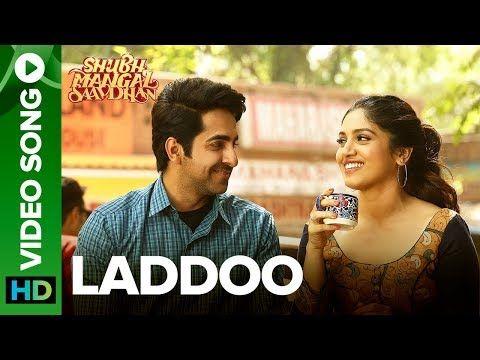 Shubh Mangal Saavdhan full hd movie 1080p download