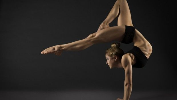 17 best images about PILATES on Pinterest | Yoga poses ...
