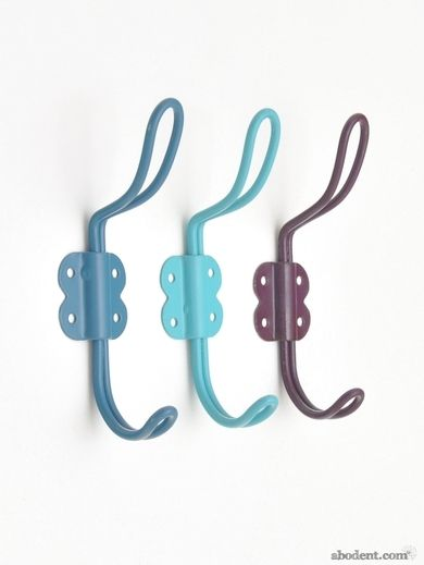 bright wire work coat pegs bright metal coat pegs wall mounted coat hooks