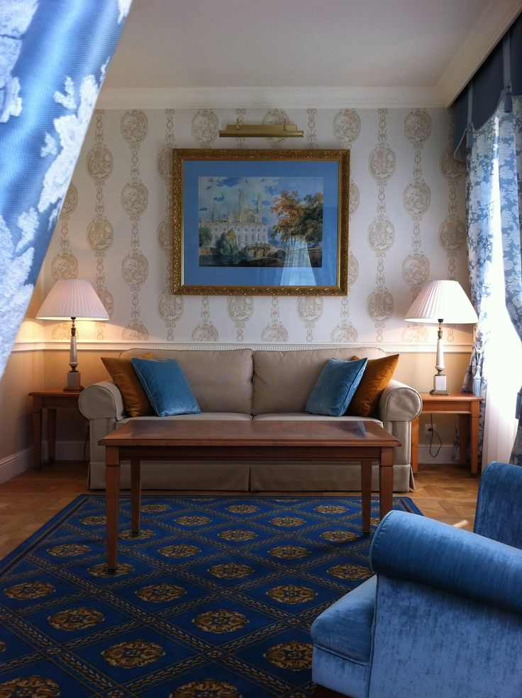 Parkhotel Richmond, Karlovy Vary Interior design and decoration of the luxury suites.  #Hotel #KarlovyVary #InteriorDesign #ДизайнИнтерьера #ОтельРичмонд #ДизайнОтеля #NavrhyInterieru #HotelRichmond