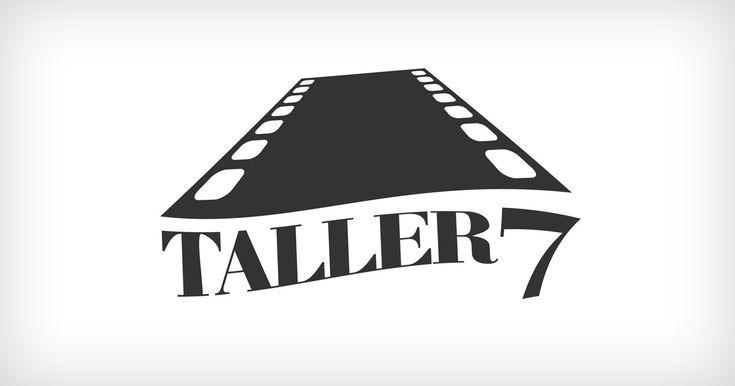 El lanzamiento de taller7.cl desde bionico.cl (los creadores de nuestra página)