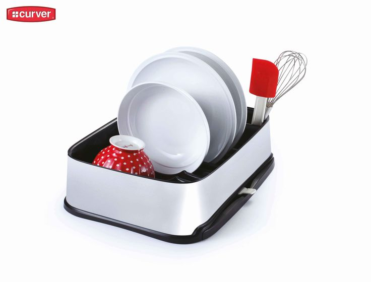 56 Best Kitchen Equipment Images On Pinterest  Cooking Equipment Endearing Kitchen Accessories Inspiration