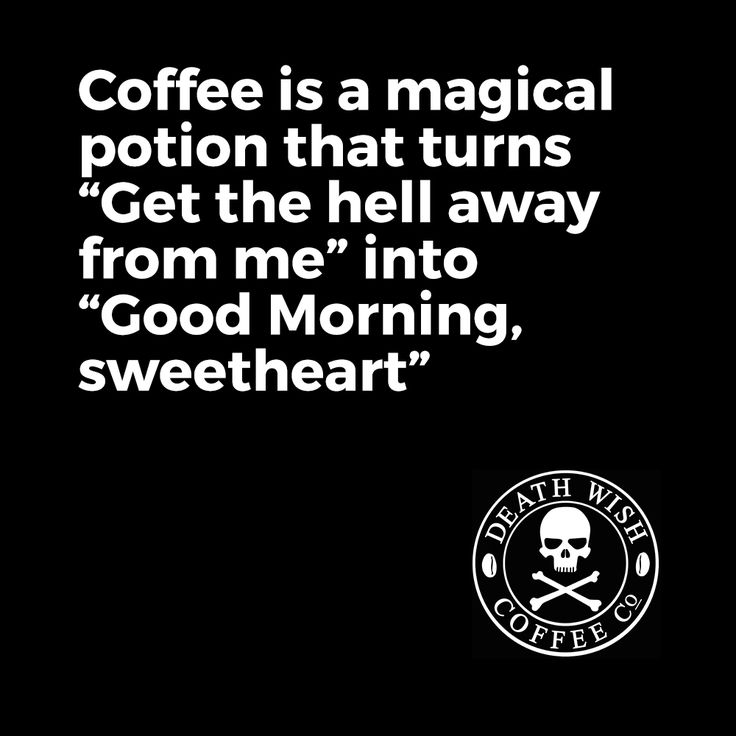 307 best images about Funny Coffee Memes and Quotes on ...