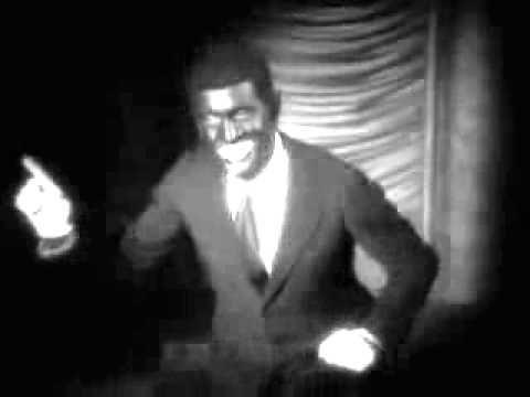 The Jazz Singer (1927) ! Le premier film parlant du Cinéma !