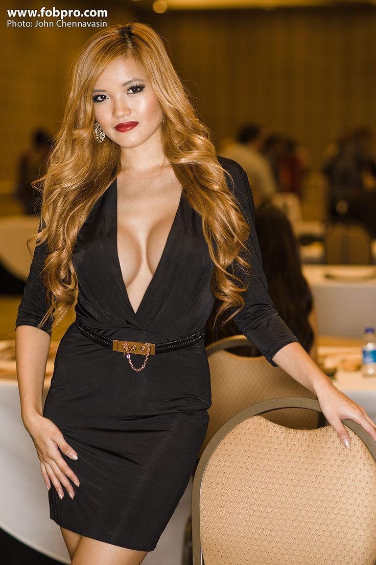 Jannie Phan