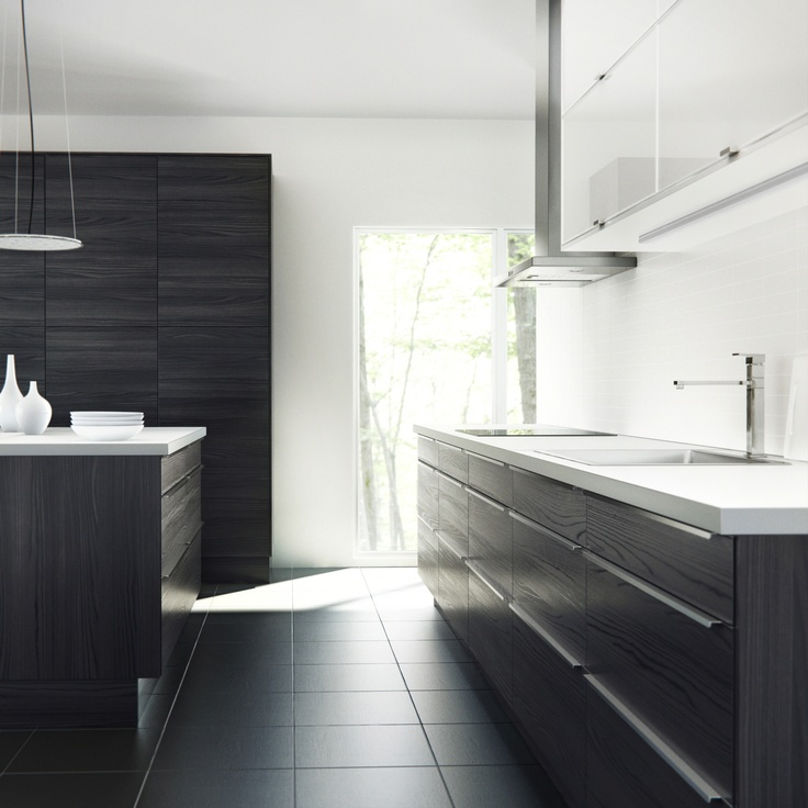 inspiration for the new kitchen gnosjo doors cabinets u0026 fronts interior fittings u0026 more ikea