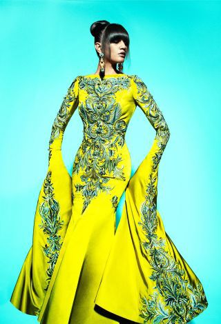 1000 images about madameolfa on pinterest | african print dresses