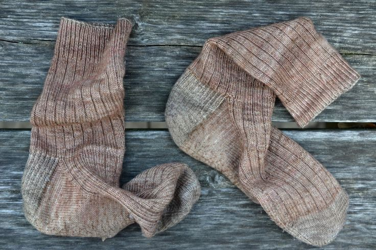1084 best Knitting images on Pinterest Knitting, Cardigans and Knit crochet
