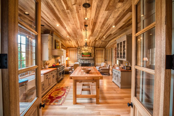 1000 Images About Kitchens On Pinterest The Woodlands