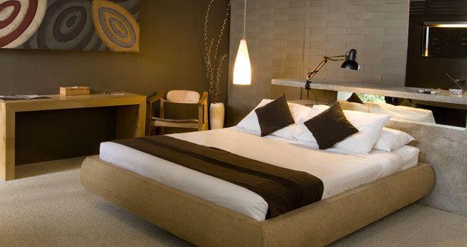 99 best minimalist house images on pinterest homes for Minimalist hotel
