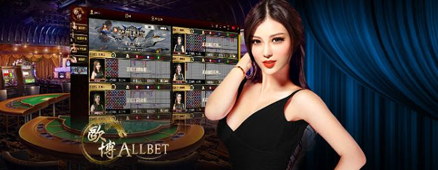 My live casino online casino game play online free