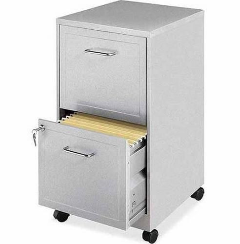 US $82.99 New in Business & Industrial, Office, Office Furniture