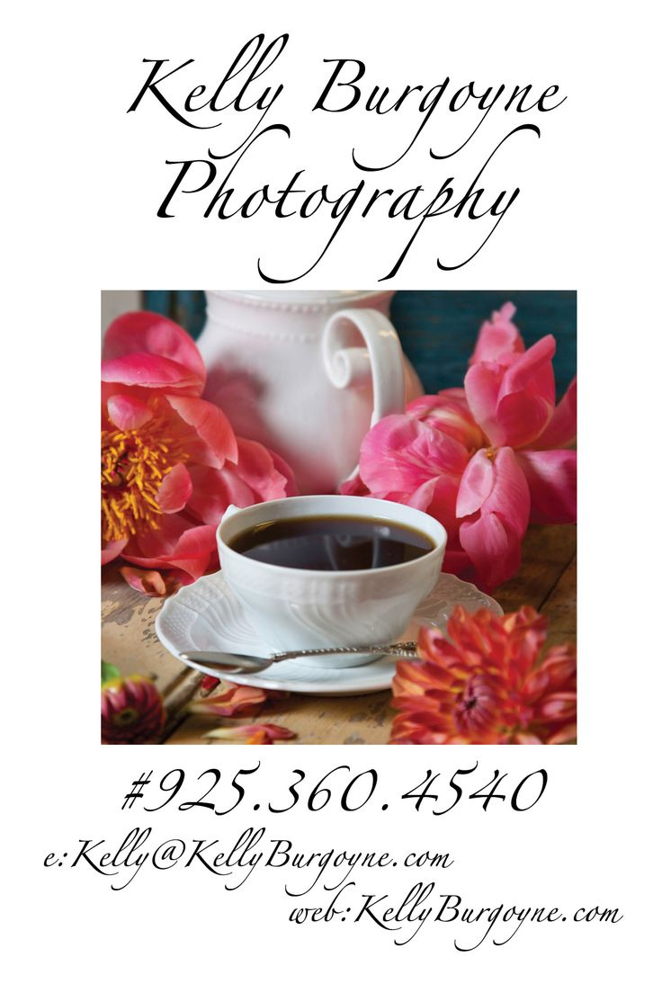 coffee, cup, flowers, beverage photography