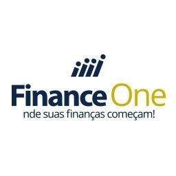 Conversor de moedas, taxa de câmbio, histórico e cotação do dólar e euro hoje. Notícias do mercado financeiro, bolsa de valores, investimentos e poupança