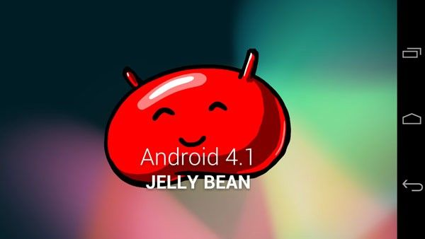 Intel adapte Android Jelly Bean