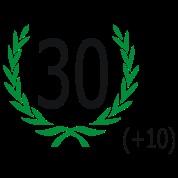 Maglietta con compleanno 40 | Spreadshirt | ID: 6797271