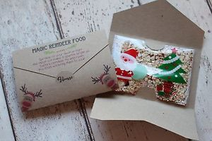 Magic-Reindeer-food-envelope-For-Christmas-Eve-Box                                                                                                                                                                                 More