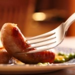 Can Sausages be Healthy - http://www.losebabyweight.com.au/2012/05/can-sausages-be-healthy/