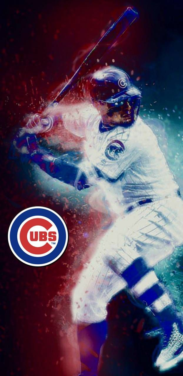 Javier Baez Wallpaper For Mobile Phone Tablet Desktop Computer And Other Devices Hd And 4k Wallpaper In 2021 Chicago Cubs Wallpaper Baseball Wallpaper Cubs Wallpaper