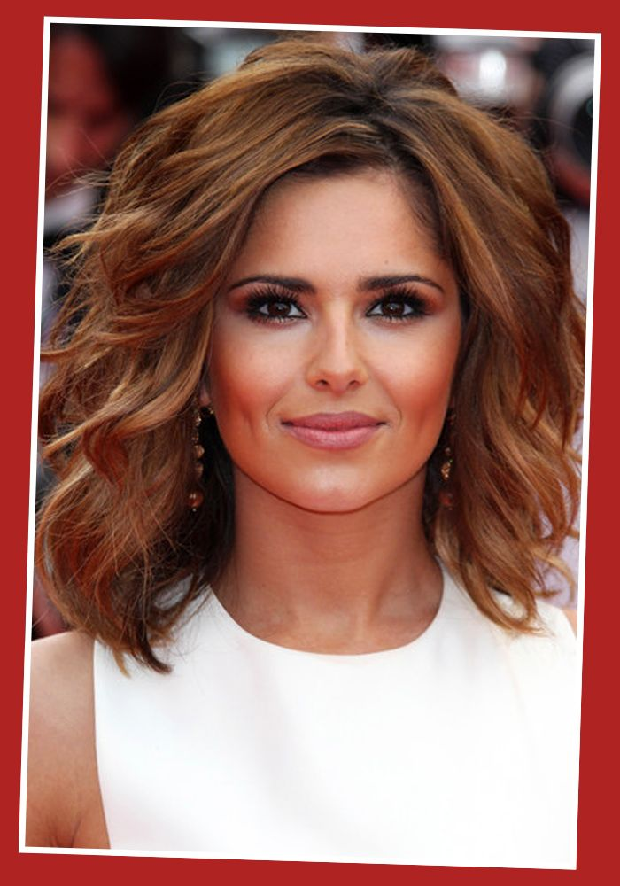 Best 25+ Celebrity medium haircuts ideas on Pinterest ...