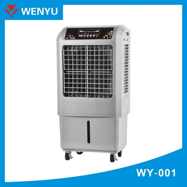 Convair Commander M3000 Evaporative Cooler Air Cooling Unit