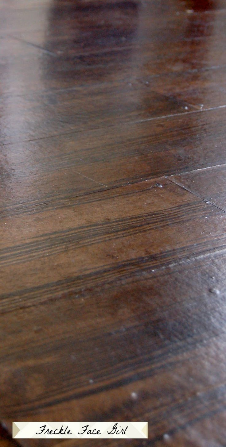 58 best paper floors images on pinterest paper bag for Hardwood flooring 76262