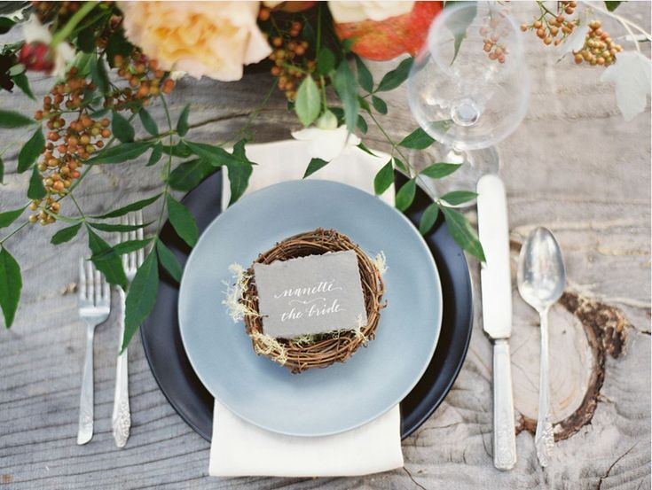 A & B Creative | Stylist & Intimate and Destination Wedding Designer | Wedding Sparrow #fineartcuration