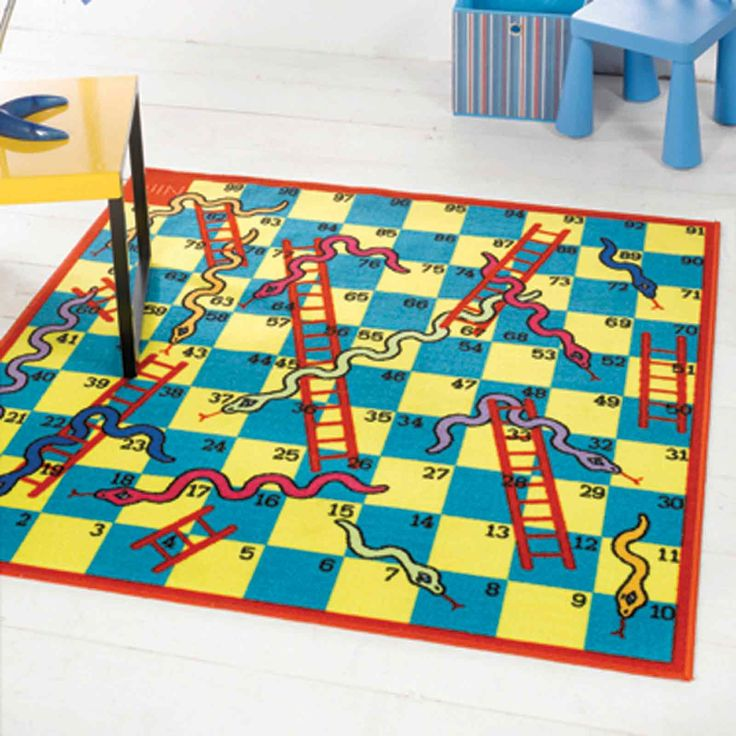 163 best Childrens Rugs images on Pinterest