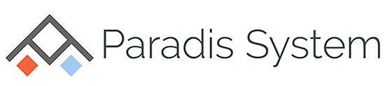 Paradis System: ¿Que valor tiene el logotipo de una empresa?