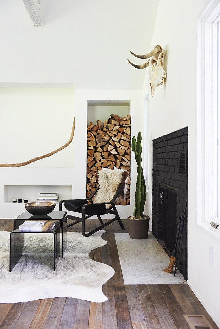 Looking for room inspiration? These are the interiors that blew up Instagram this year. Trust us, they're double-tap–worthy.