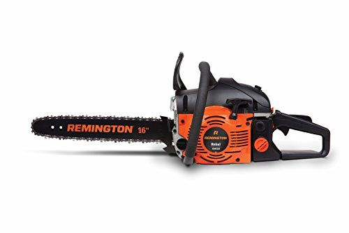 Special Offers - Remington RM4216 Rebel 16-inch Gas Chainsaw - In stock & Free Shipping. You can save more money! Check It (May 30 2016 at 11:47AM) >> http://chainsawusa.net/remington-rm4216-rebel-16-inch-gas-chainsaw/