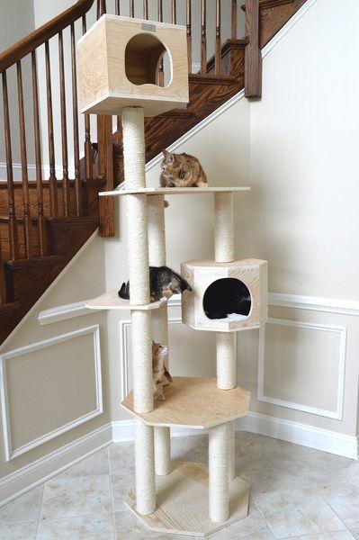 Armarkat Cat Furniture, Dog Bed, Cat Bed Online Shop