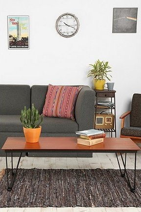 Urban Outfitters Living Room Part 37