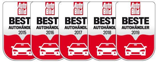Autoankauf Euskirchen – Dein Gebrauchtwagenhändler des Vertrauens