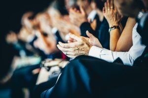 10 Account-Based Marketing Sessions You Dont Want to Miss at Summit