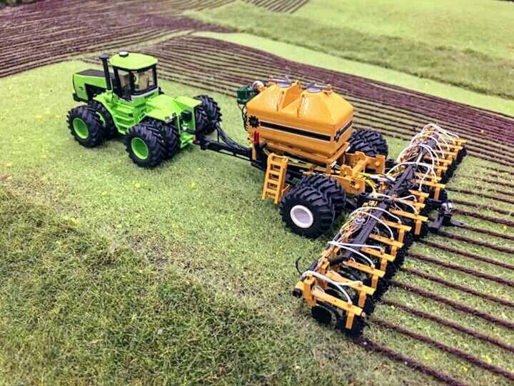 1470 best farm toys images on pinterest farm toys for 1 64 farm layouts
