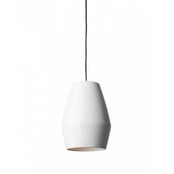 Northern Lighting Bell