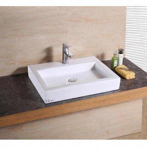 Grey Boho Bathroom #Guestbathroomideas #Modernbathroomtips #Bathroomwallpaper – Mason Jar Bathroom Decor Rustic
