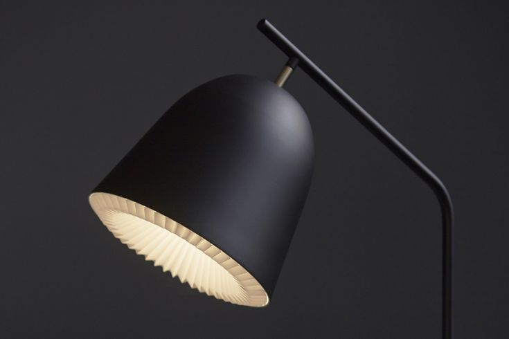 aurelien barbry le klint cache pendant lamp series denmark
