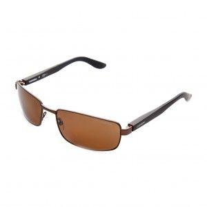 Gafas de Sol Polarizadas Carrera 8004 Marrón
