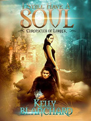 Short, spoiler-free book reviews. Adult and YA. Contemporary, historical, paranormal, sci-fi, horror, thrillers, romance and more.