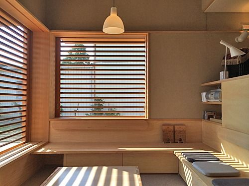 ・住まい・建築 : irei blog